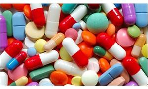İlaç kuru yükseldi, uzmanlar uyardı: İlaç sorunu giderek büyüyecek