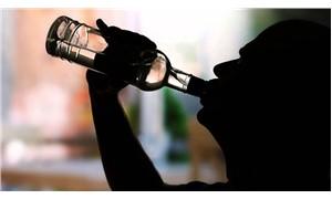 Alkol beyni nasıl etkiliyor?
