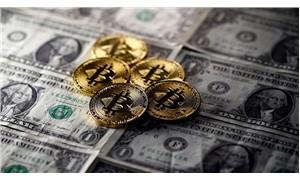 Bitcoin yeniden dokuz bin doları aştı