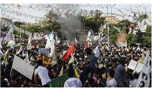 HDP mitingine IŞİD saldırısı davası: Tutuklama talebine ret