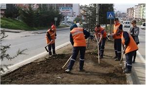 Bakan Sarıeroğlu, taşerondan kadroya geçen işçi sayısını açıkladı