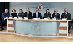 TTB, 14 Mart Tıp Bayramı için etkinlik programını açıkladı