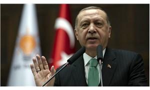 Erdoğan: 3.5 milyon Suriyeli kardeşimizin tekrar topraklarına dönmelerini istiyoruz