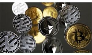 Kripto para piyasası hacmi, 500 milyar doların üzerine yükseldi