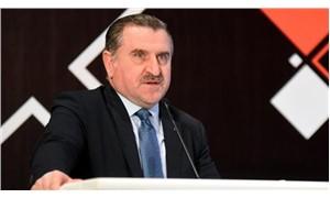 Spor Bakanı Bak: İnternetin esiri olan gençlik istemiyoruz