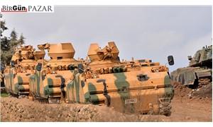 Gazeteci Musa Özuğurlu: ABD çatışmaya karşı ama 'Türk-Kürt birlikteliği' de istemez