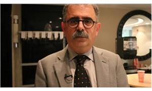 Hamzaoğlu 'adalete zarar vermesin' diye tutuklandı