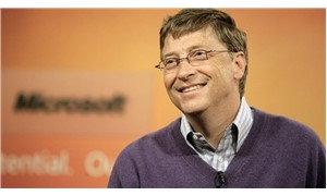Bill Gates: Hükümet niye benden daha fazla vergi almıyor?