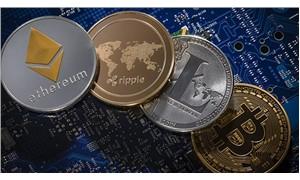 """Kanadalı bankadan kripto para varlıkları için """"dijital kasa"""""""