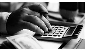 Özel sektörün dış borçları 238.9 milyar dolara yükseldi