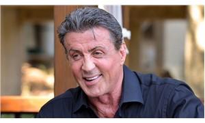 'Sylvester Stallone öldü' iddiası, ortalığı karıştırdı