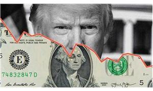 ABD kapitalizmi patlak veriyor: Hane halkı borçları kriz döneminin üzerine çıktı