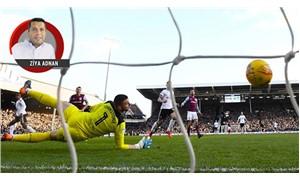 Aston Villa: Mazi kalbinde yaradır!