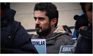 Barış Akademisyeni Serdar Başçetin tutuklandı!