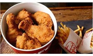 Dünyaca ünlü tavukçunun tavuğu bitti: Yüzlerce restoran kapandı