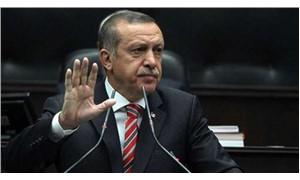"""Erdoğan arşivinden: """"Zina düzenlemesi biz iktidardayken bir daha gündeme gelmez"""""""