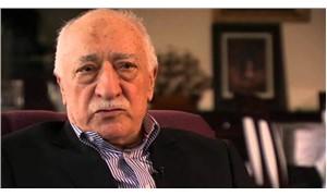 Fethullah Gülen: O ülkenin önde gelenlerinden birinin hanımı...