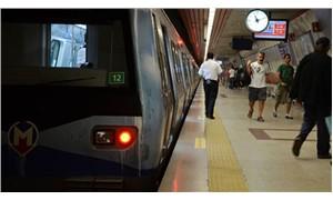 İstanbul Metrosu ihalelerine ilişkin iptal kararı geri alındı