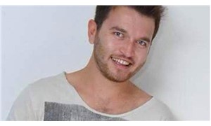Trafik kazasında ağır yaralanan genç şarkıcı yaşamını yitirdi