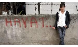 'Mavi Balina' bir çocuğun daha hayatını kaybetmesine sebep oldu