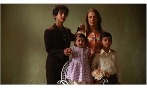 'Müslüm' filminin vizyon tarihi belli oldu