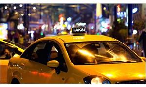 Yolu uzatan taksicinin 10 yıla kadar hapsi istendi