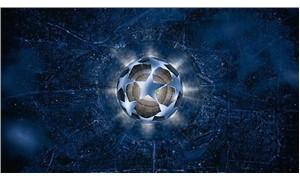 Şampiyonlar Ligi maçlarının şifreli yayını sona mı eriyor?