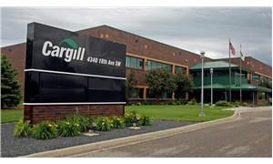 Şeker fabrikalarının özelleştirilmesinde Cargill devrede