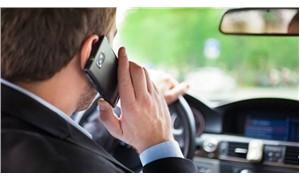 Uzmanlar cep telefonunda 3 dakikadan fazla konuşanları uyardı