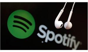 Spotify halka arz ediliyor