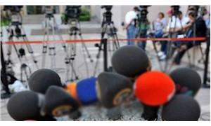 Şubatta 120 gazeteci hâkim karşısına çıktı