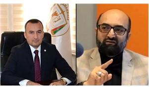 Çanakkale Baro Başkanı Şarlan: Hukuk önünde gereken cezayı almalı