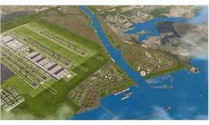 İstanbul için gereksiz ve bir felaket projesi: Kanal İstanbul