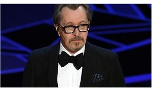 2018 Akademi Ödülleri sahipleri buldu