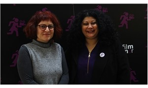 Filmmor Program Koordinatörü Taşcıyan: Sektördeki istismarı konuşma vakti geldi
