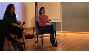 Hazal Kaya: Kadın oyuncular birbirine sahip çıkıyor