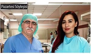 Prof. Dr. Bingür Sönmez: Yabancı firmaların tatlı zehrinin yurttaşa satışı kolaylaştırılıyor!