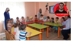 Din hizmetleri müdüründen garip ifadeler: 3 yaşından itibaren dini eğitim başlamalı