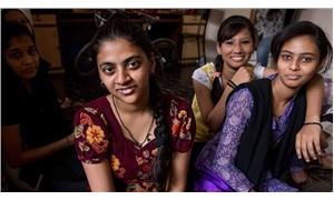 25 milyon çocuk evliliği önlendi