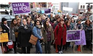 Artvinli Kadınlar: Böyle gelmiş ama böyle gitmez