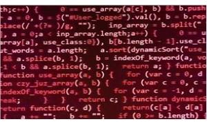 'Kuzey Koreli hackerlar, Türk finans kurumlarına siber saldırı düzenledi'