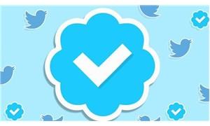 Twitter, onaylanmış hesap sistemini tüm kullanıcılara açacak