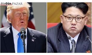 ABD, Korelilerin barışmasına izin verecek mi?