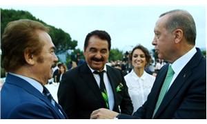 Erdoğan hayranı Orhan Gencebay: Yuh diyorum