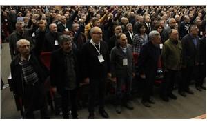 ÖDP, 9. Olağan Kongresini gerçekleştirdi