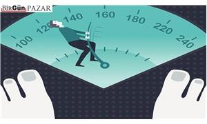 Şeker fabrikaları kararının sağlığımıza olası etkileri