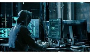 Kripto para hackerlarının başına 950 bin lira ödül konuldu