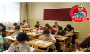 Öğrencileri liseye girişte belirsizlikler bekliyor