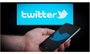 Twitter tweet çalanların hesaplarını kapatıyor
