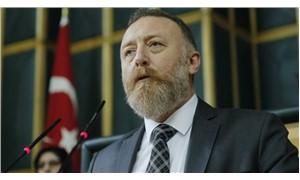 HDP Eş Genel Başkanı Temelli: Savaş karşıtları olarak bir araya gelmeliyiz